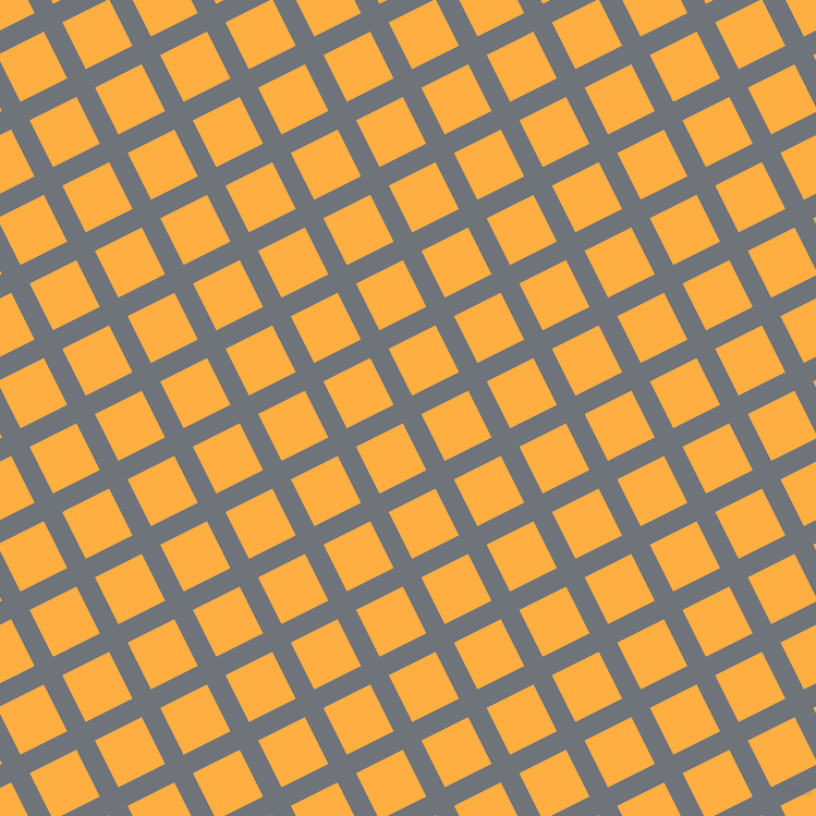27/117 degree angle diagonal checkered chequered lines, 19 pixel line width, 48 pixel square size, plaid checkered seamless tileable