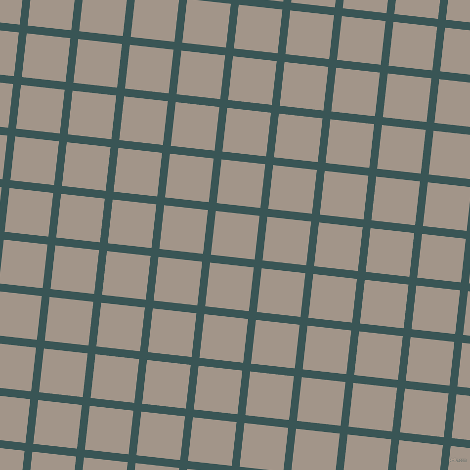 84/174 degree angle diagonal checkered chequered lines, 16 pixel lines width, 89 pixel square size, plaid checkered seamless tileable