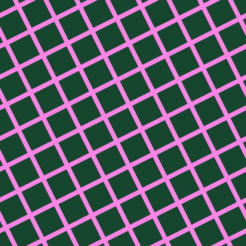27/117 degree angle diagonal checkered chequered lines, 15 pixel lines width, 75 pixel square size, plaid checkered seamless tileable