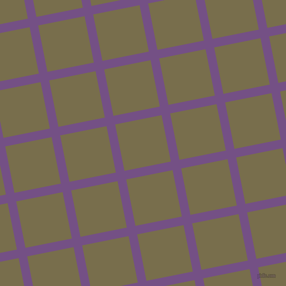 11/101 degree angle diagonal checkered chequered lines, 17 pixel lines width, 92 pixel square size, Affair and Go Ben plaid checkered seamless tileable