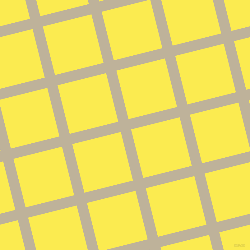 14/104 degree angle diagonal checkered chequered lines, 34 pixel line width, 161 pixel square size, Akaroa and Paris Daisy plaid checkered seamless tileable