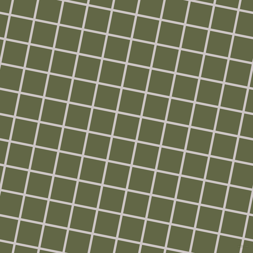 79/169 degree angle diagonal checkered chequered lines, 8 pixel lines width, 77 pixel square size, Alto and Woodland plaid checkered seamless tileable