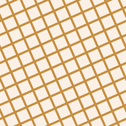 24/114 degree angle diagonal checkered chequered lines, 7 pixel lines width, 34 pixel square size, Anzac and Linen plaid checkered seamless tileable