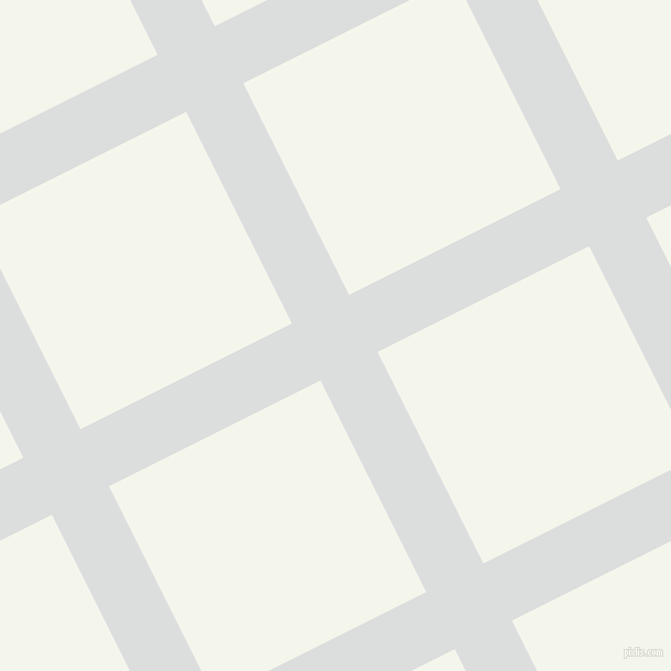 27/117 degree angle diagonal checkered chequered lines, 58 pixel line width, 215 pixel square size, Athens Grey and Twilight Blue plaid checkered seamless tileable