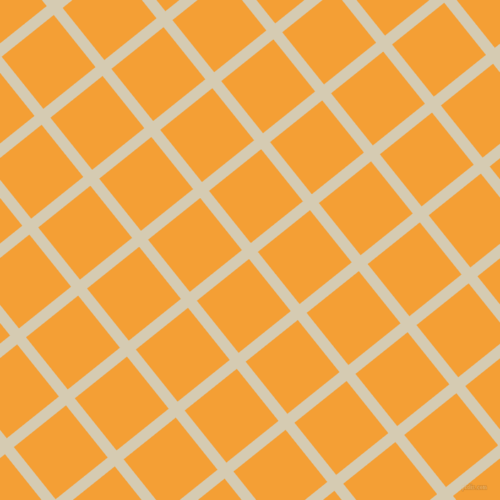 39/129 degree angle diagonal checkered chequered lines, 16 pixel lines width, 94 pixel square size, Aths Special and Yellow Sea plaid checkered seamless tileable