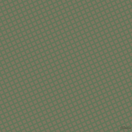 24/114 degree angle diagonal checkered chequered lines, 5 pixel lines width, 10 pixel square sizeAxolotl and Stonewall plaid checkered seamless tileable