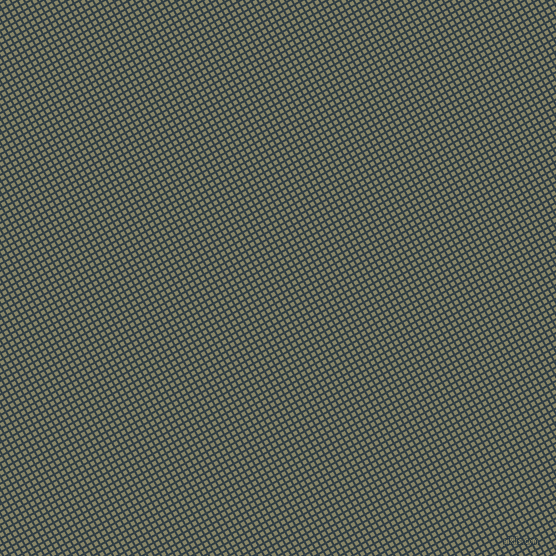 29/119 degree angle diagonal checkered chequered lines, 2 pixel line width, 4 pixel square size, Big Stone and Bandicoot plaid checkered seamless tileable