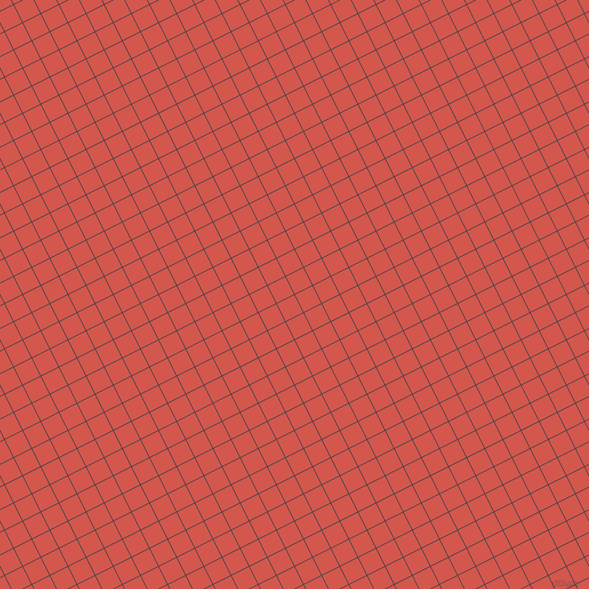 27/117 degree angle diagonal checkered chequered lines, 1 pixel lines width, 28 pixel square size, Big Stone and Valencia plaid checkered seamless tileable
