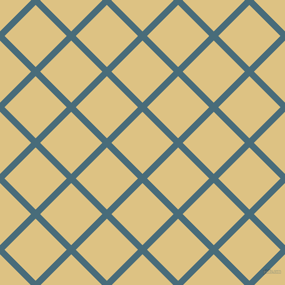 45/135 degree angle diagonal checkered chequered lines, 13 pixel line width, 89 pixel square size, Bismark and Zombie plaid checkered seamless tileable