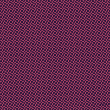 blackcurrant and rouge plaid checkered seamless tileable. Black Bedroom Furniture Sets. Home Design Ideas