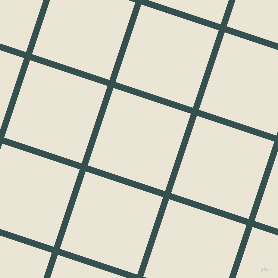 72/162 degree angle diagonal checkered chequered lines, 21 pixel line width, 271 pixel square size, Blue Dianne and Cararra plaid checkered seamless tileable