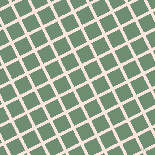 27/117 degree angle diagonal checkered chequered lines, 10 pixel lines width, 46 pixel square size, Bridesmaid and Laurel plaid checkered seamless tileable
