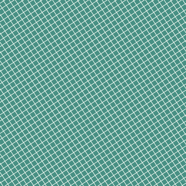 34/124 degree angle diagonal checkered chequered lines, 2 pixel line width, 15 pixel square size, Bubbles and Lochinvar plaid checkered seamless tileable