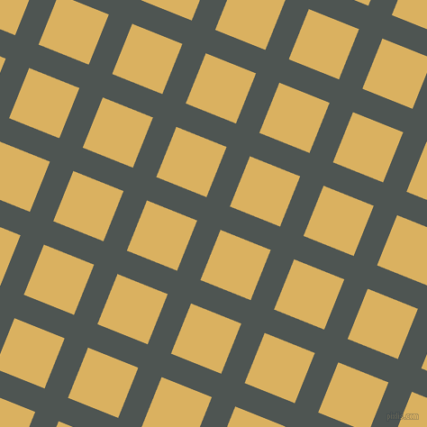 68/158 degree angle diagonal checkered chequered lines, 28 pixel lines width, 60 pixel square size, Cape Cod and Equator plaid checkered seamless tileable