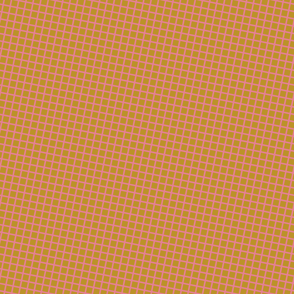 79/169 degree angle diagonal checkered chequered lines, 5 pixel line width, 19 pixel square size, Carissma and Nugget plaid checkered seamless tileable