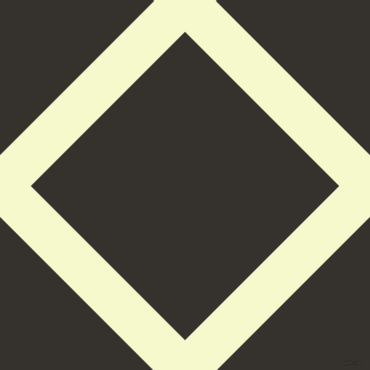 45/135 degree angle diagonal checkered chequered lines, 89 pixel lines width, 445 pixel square sizeCarla and Acadia plaid checkered seamless tileable