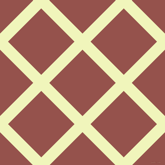 45/135 degree angle diagonal checkered chequered lines, 43 pixel line width, 178 pixel square sizeChiffon and Copper Rust plaid checkered seamless tileable