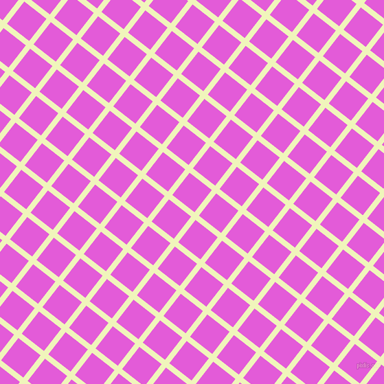 52/142 degree angle diagonal checkered chequered lines, 8 pixel lines width, 41 pixel square size, Chiffon and Free Speech Magenta plaid checkered seamless tileable