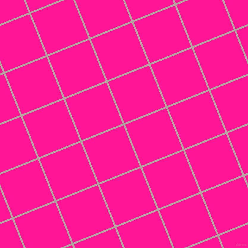 22/112 degree angle diagonal checkered chequered lines, 6 pixel line width, 149 pixel square size, Cloudy and Deep Pink plaid checkered seamless tileable