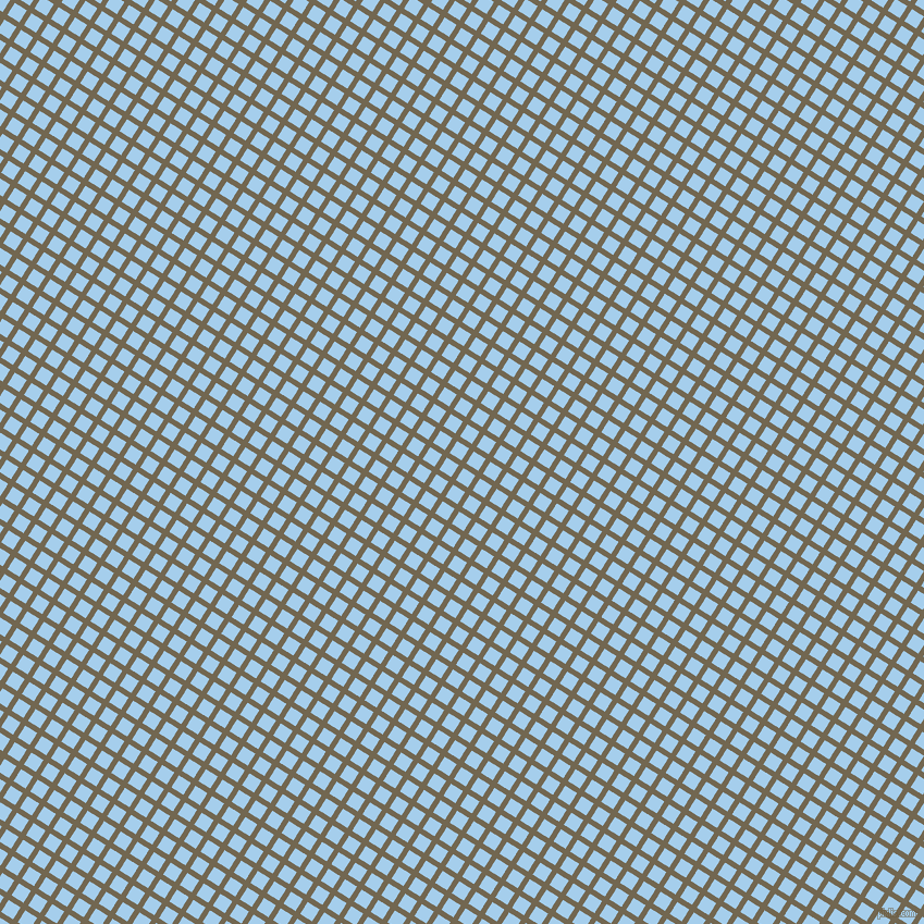 58/148 degree angle diagonal checkered chequered lines, 5 pixel lines width, 13 pixel square sizeCoffee and Sail plaid checkered seamless tileable