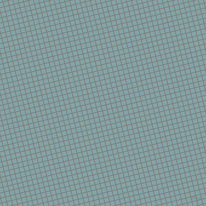 14/104 degree angle diagonal checkered chequered lines, 3 pixel lines width, 14 pixel square size, Concord and Ziggurat plaid checkered seamless tileable