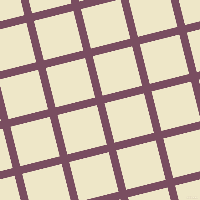14/104 degree angle diagonal checkered chequered lines, 25 pixel line width, 130 pixel square size, Cosmic and Scotch Mist plaid checkered seamless tileable