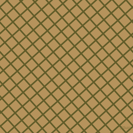 42/132 degree angle diagonal checkered chequered lines, 5 pixel lines width, 27 pixel square size, Costa Del Sol and Barley Corn plaid checkered seamless tileable
