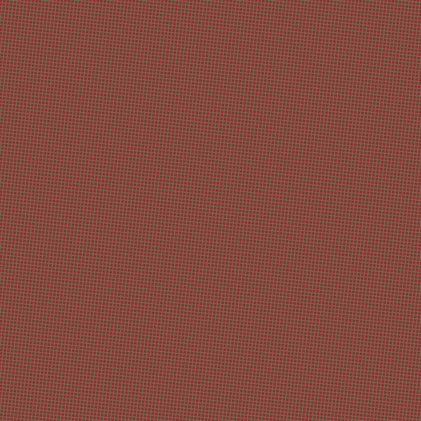 84/174 degree angle diagonal checkered chequered lines, 2 pixel lines width, 5 pixel square size, Crocodile and Guardsman Red plaid checkered seamless tileable