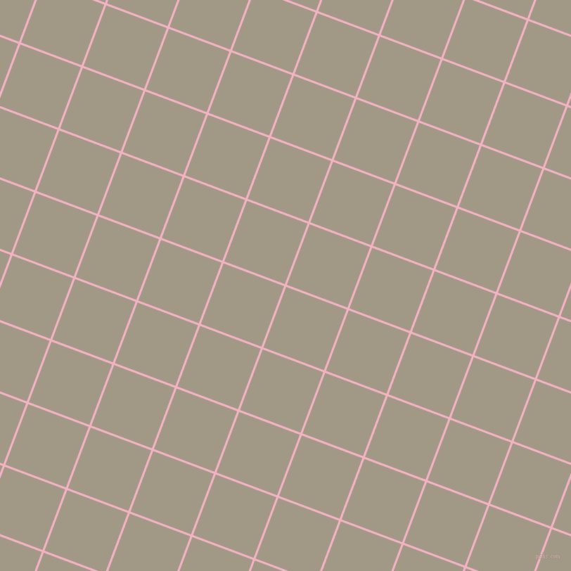 69/159 degree angle diagonal checkered chequered lines, 3 pixel lines width, 92 pixel square sizeCupid and Nomad plaid checkered seamless tileable
