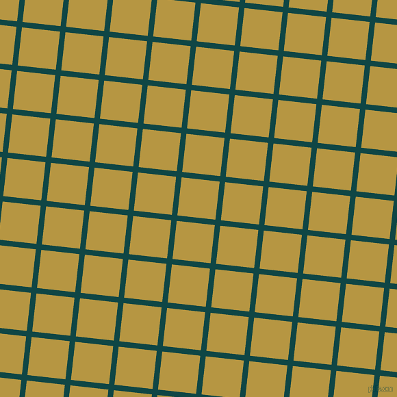 84/174 degree angle diagonal checkered chequered lines, 8 pixel line width, 56 pixel square size, Cyprus and Roti plaid checkered seamless tileable