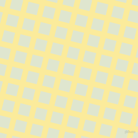 76/166 degree angle diagonal checkered chequered lines, 19 pixel lines width, 38 pixel square sizeDrover and Willow Brook plaid checkered seamless tileable