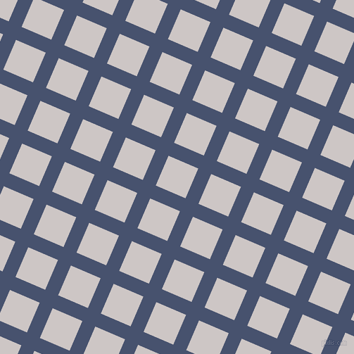 67/157 degree angle diagonal checkered chequered lines, 20 pixel lines width, 46 pixel square size, East Bay and Alto plaid checkered seamless tileable