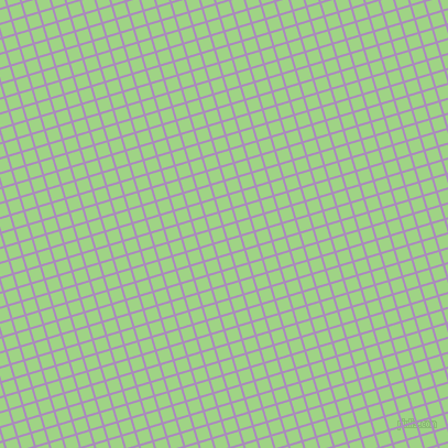 17/107 degree angle diagonal checkered chequered lines, 2 pixel line width, 11 pixel square size, East Side and Gossip plaid checkered seamless tileable