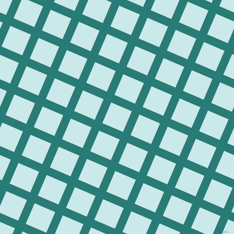 67/157 degree angle diagonal checkered chequered lines, 29 pixel line width, 79 pixel square size, Elm and Mabel plaid checkered seamless tileable
