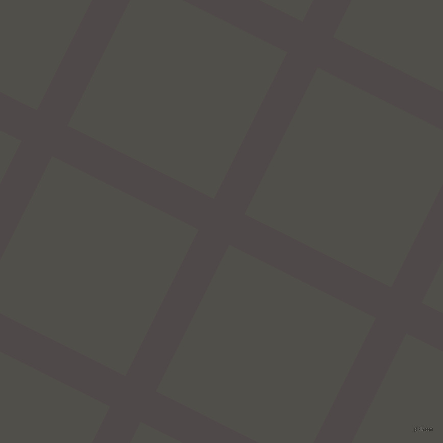 63/153 degree angle diagonal checkered chequered lines, 67 pixel line width, 321 pixel square size, Emperor and Dune plaid checkered seamless tileable