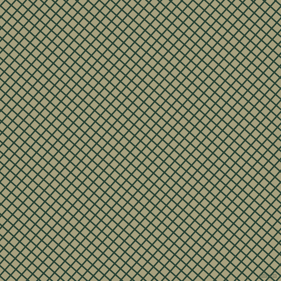 48/138 degree angle diagonal checkered chequered lines, 3 pixel line width, 13 pixel square size, English Holly and Hillary plaid checkered seamless tileable