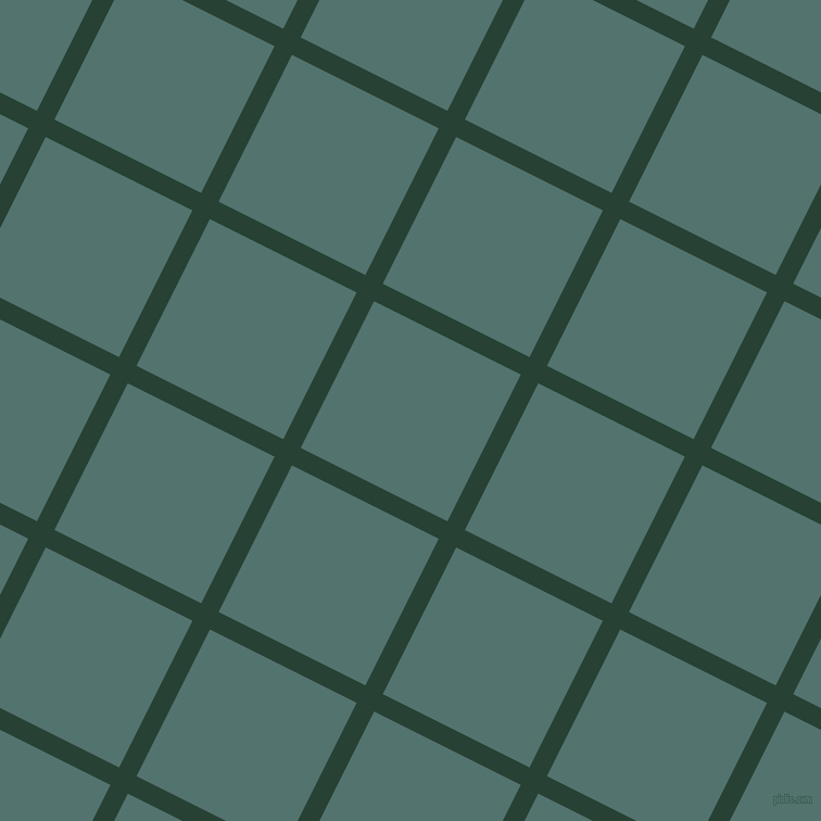 63/153 degree angle diagonal checkered chequered lines, 18 pixel lines width, 151 pixel square size, English Holly and William plaid checkered seamless tileable