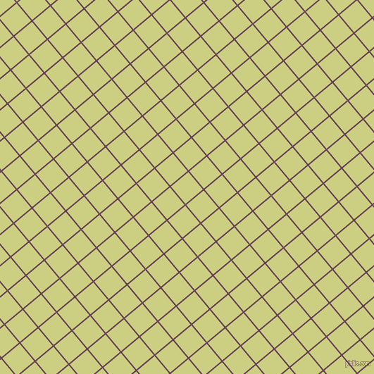 40/130 degree angle diagonal checkered chequered lines, 2 pixel line width, 32 pixel square size, Finn and Deco plaid checkered seamless tileable