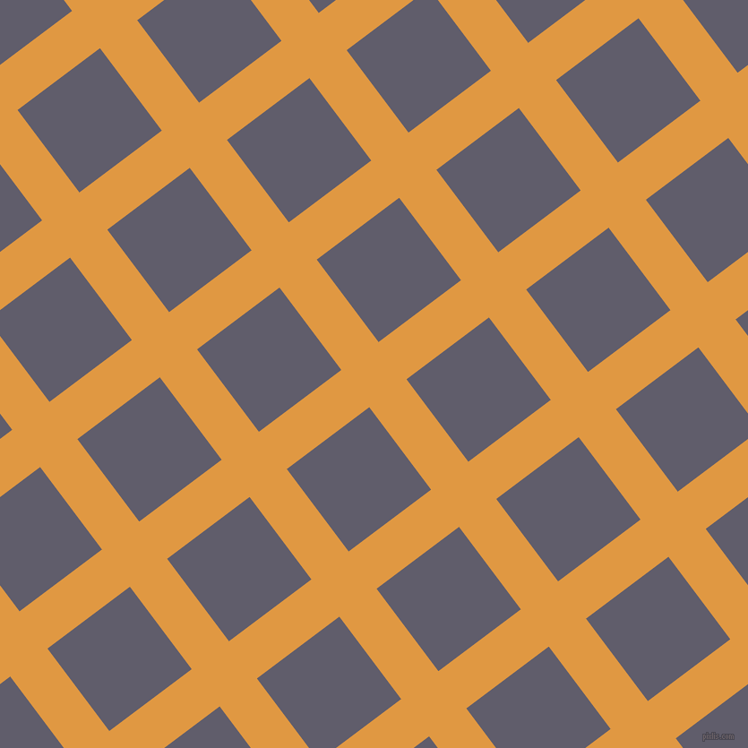 37/127 degree angle diagonal checkered chequered lines, 52 pixel lines width, 115 pixel square sizeFire Bush and Smoky plaid checkered seamless tileable