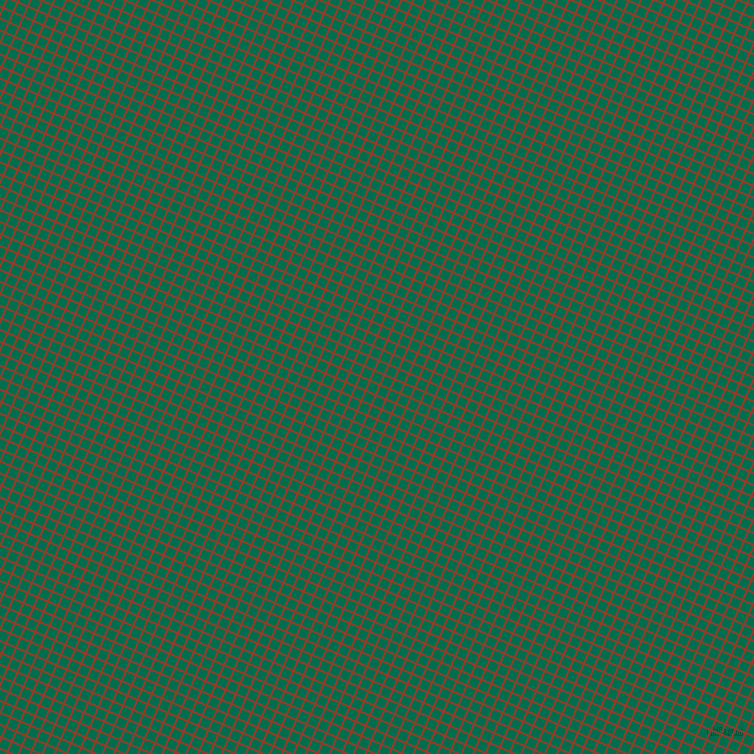 67/157 degree angle diagonal checkered chequered lines, 2 pixel lines width, 9 pixel square size, Fire and Watercourse plaid checkered seamless tileable
