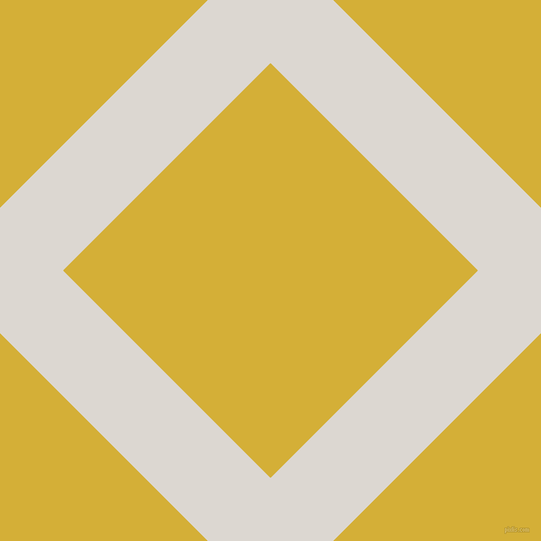 45/135 degree angle diagonal checkered chequered lines, 126 pixel line width, 416 pixel square sizeGallery and Metallic Gold plaid checkered seamless tileable
