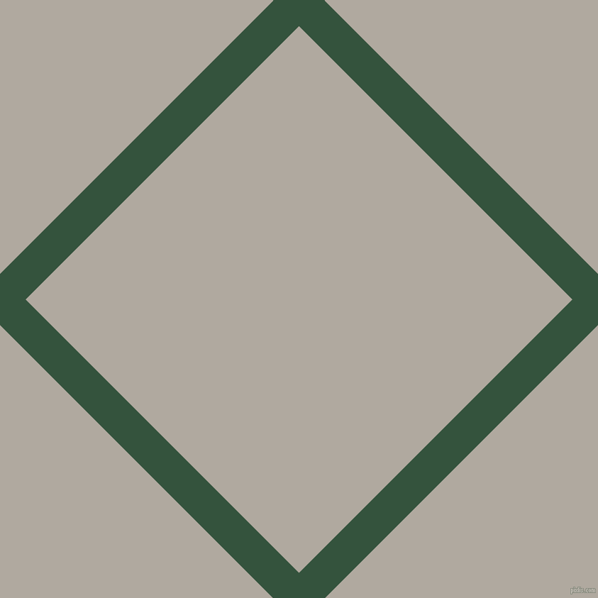 45/135 degree angle diagonal checkered chequered lines, 51 pixel line width, 545 pixel square size, Goblin and Cloudy plaid checkered seamless tileable