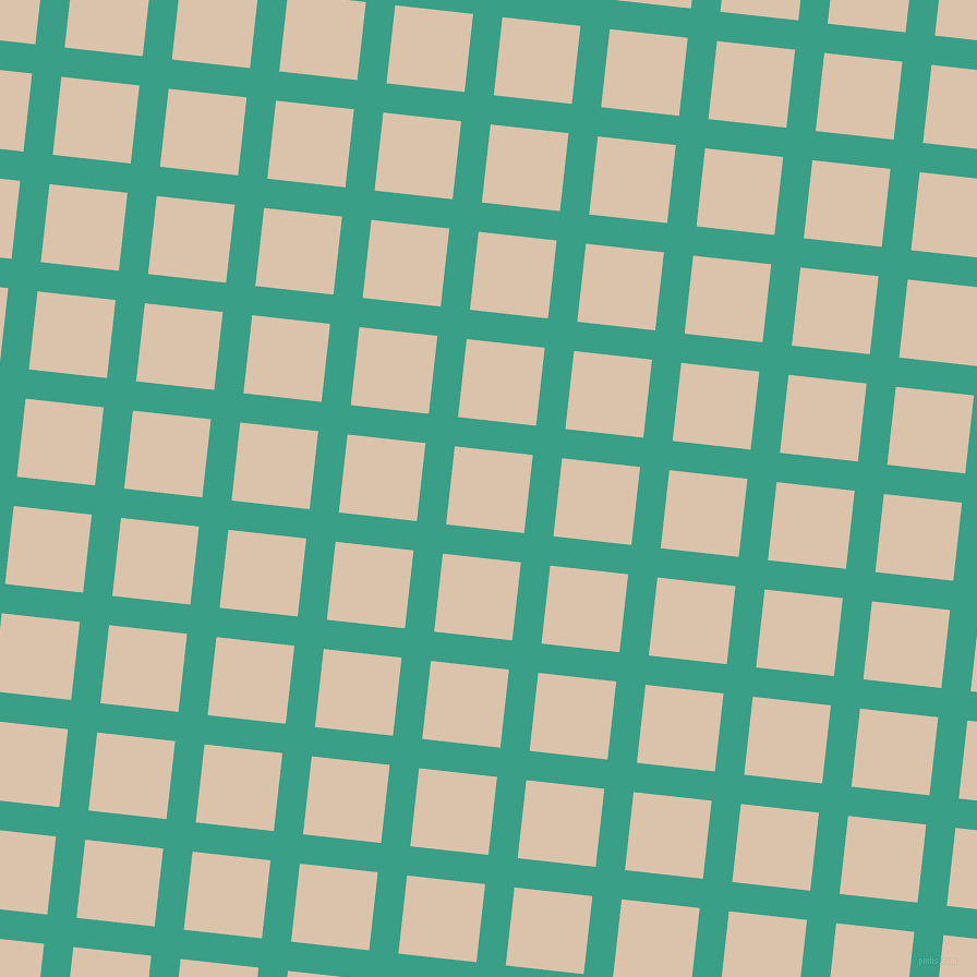 84/174 degree angle diagonal checkered chequered lines, 27 pixel lines width, 72 pixel square size, Gossamer and Bone plaid checkered seamless tileable