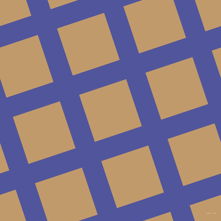 18/108 degree angle diagonal checkered chequered lines, 68 pixel line width, 166 pixel square size, Governor Bay and Fallow plaid checkered seamless tileable