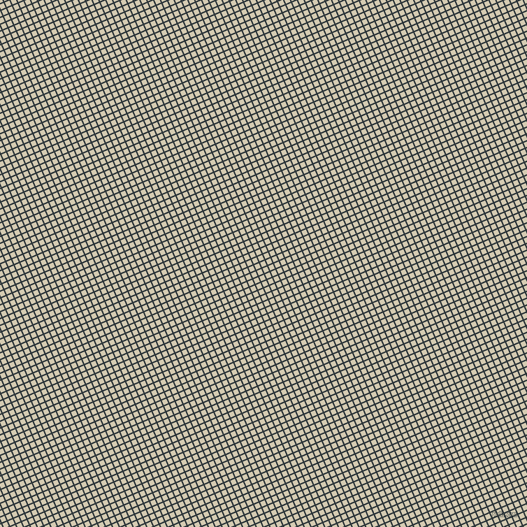 23/113 degree angle diagonal checkered chequered lines, 2 pixel line width, 7 pixel square size, Gunmetal and Aths Special plaid checkered seamless tileable