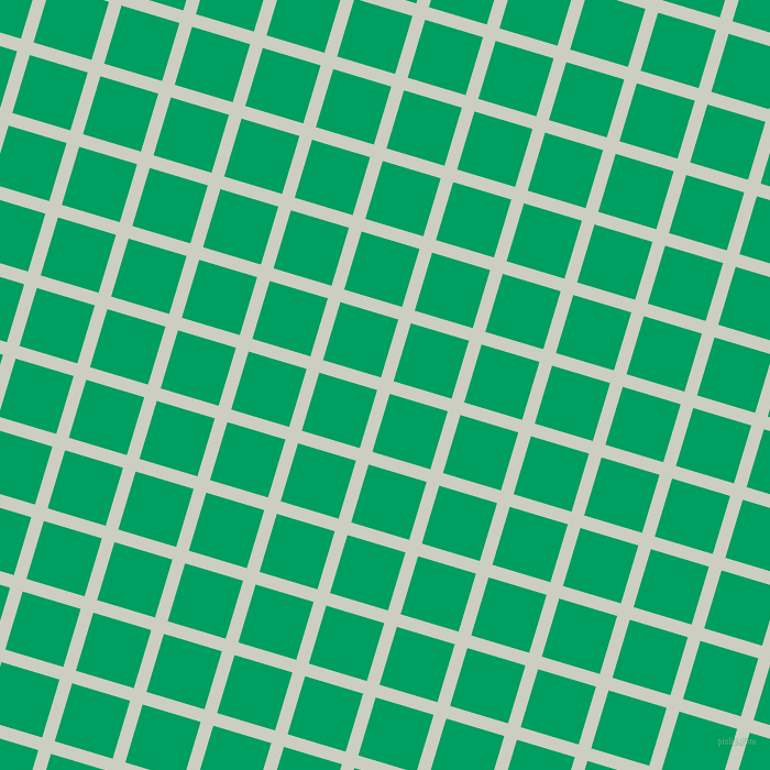 73/163 degree angle diagonal checkered chequered lines, 12 pixel line width, 55 pixel square sizeHarp and Shamrock Green plaid checkered seamless tileable
