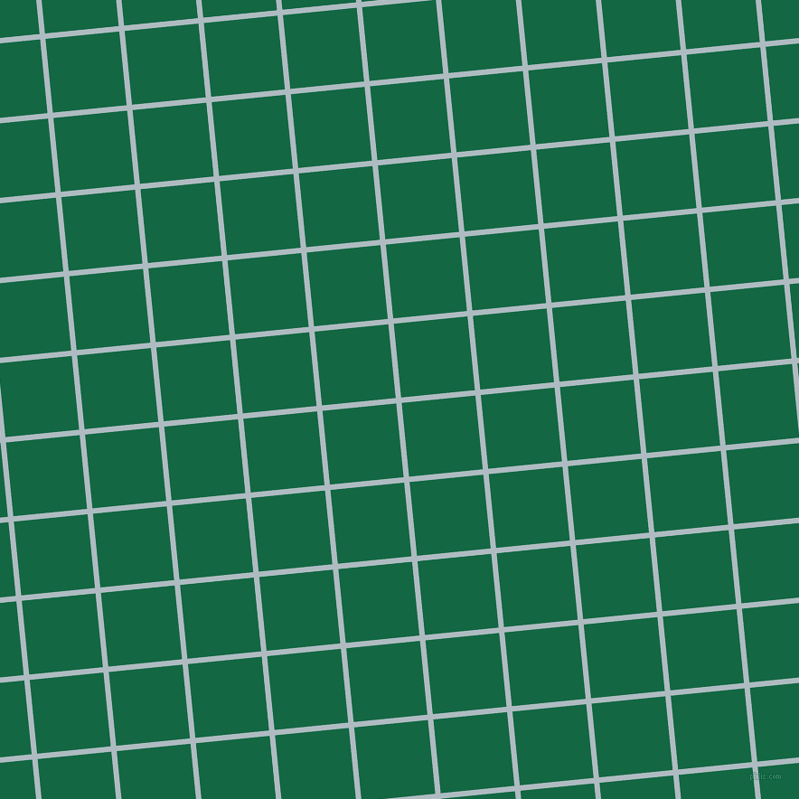 6/96 degree angle diagonal checkered chequered lines, 6 pixel lines width, 82 pixel square size, Heather and Jewel plaid checkered seamless tileable