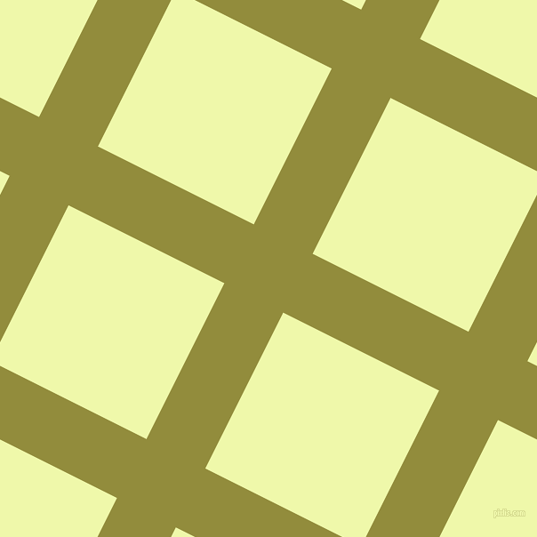 63/153 degree angle diagonal checkered chequered lines, 74 pixel line width, 196 pixel square size, Highball and Australian Mint plaid checkered seamless tileable