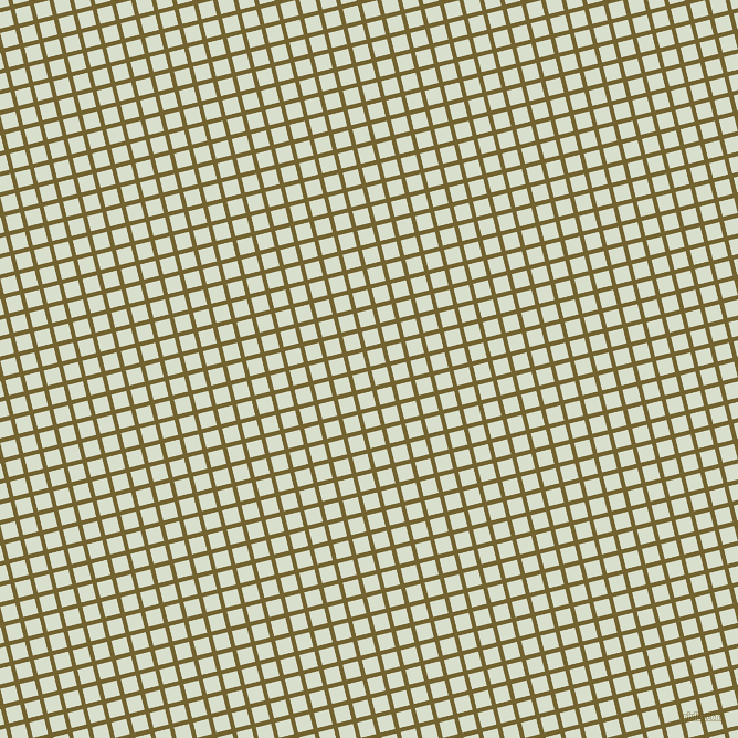 14/104 degree angle diagonal checkered chequered lines, 4 pixel line width, 14 pixel square size, Himalaya and Gin plaid checkered seamless tileable