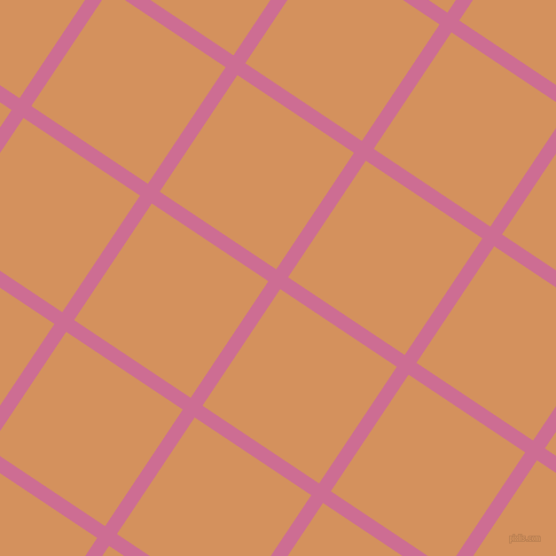 56/146 degree angle diagonal checkered chequered lines, 16 pixel line width, 158 pixel square sizeHopbush and Whiskey Sour plaid checkered seamless tileable